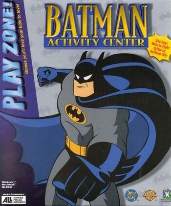 Batmanact.jpg