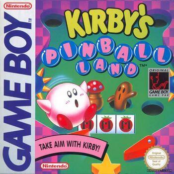 Box-Art-NA-Game-Boy-Color-Kirby's-Pinball-Land.jpg