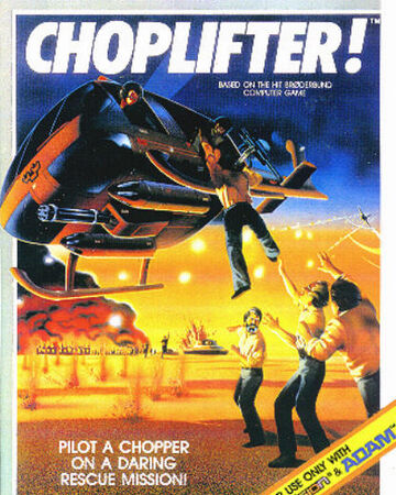 ChoplifterCV.jpg