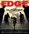 Edge issue #165 cover