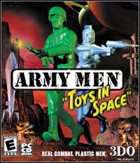 Front-Cover-Army-Men-Toys-In-Space-NA-PC.jpg