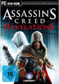 Front-Cover-Assassin's-Creed-Revelations-DE-PC.jpg