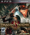 Front-Cover-Dragon's-Dogma-NA-PS3-P.jpg