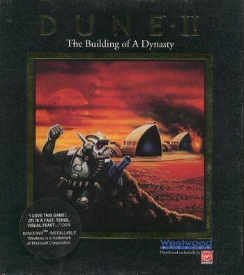Front-Cover-Dune-II-The-Building-of-A-Dynasty-NA-PC.jpg