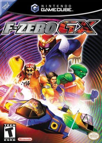 Front-Cover-F-Zero-GX-NA-GC.jpg