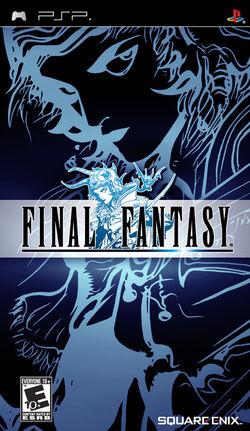 Front-Cover-Final-Fantasy-NA-PSP.jpg