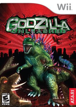 Front-Cover-Godzilla-Unleashed-NA-Wii.jpg