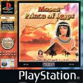 Front-Cover-Moses-Prince-of-Egypt-EU-PS1.jpg