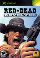 Front-Cover-Red-Dead-Revolver-NA-Xbox.jpg