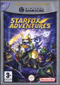 Front-Cover-Star-Fox-Adventures-Player's-Choice-EU-GC.jpg
