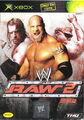 Front-Cover-WWE-Raw-2-KR-Xbox.jpg