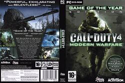 Full-Cover-Call-of-Duty-4-Modern-Warfare-Game-of-the-Year-Edition-EU-PC.jpg