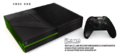 Hardware-Xbox-One-Grand-Theft-Auto-V.png