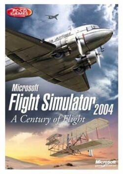 Microsoft flight sim 2004.jpg