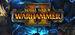 Steam-Logo-Total-War-Warhammer-II-INT.jpg