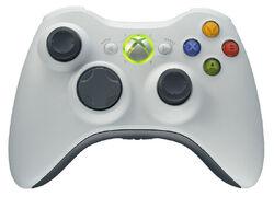 Xbox360wirelesscontroller.jpg