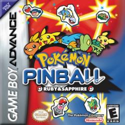 Box-Art-NA-Game-Boy-Advance-Pokemon-Pinball-Ruby-Sapphire.png