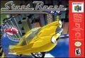 Box-Art-Stunt-Racer-64-NA-N64.jpg