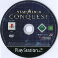 Disc-Cover-Star-Trek-Conquest-EU-PS2.jpg
