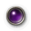 EVE Online-Purple Frequency Crystal.png