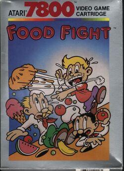 Food Fight 7800 Game Box.jpg