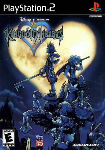 Front-Cover-Kingdom-Hearts-NA-PS2.jpg