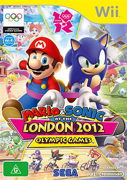 Front-Cover-Mario-and-Sonic-at-the-London-2012-Olympic-Games-AU-Wii.jpg