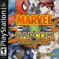 Front-Cover-Marvel-vs-Capcom-Clash-of-Super-Heroes-NA-PS1.jpg