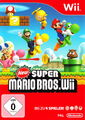 Front-Cover-New-Super-Mario-Bros-Wii-DE-Wii.jpg
