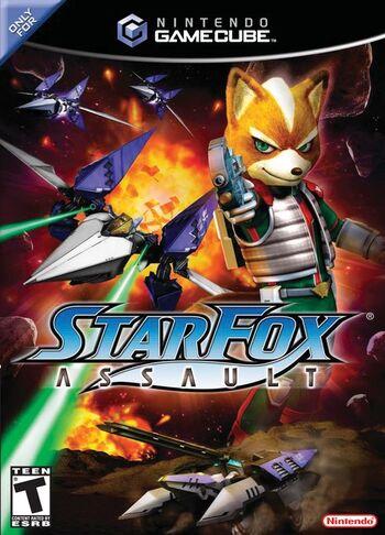 Front-Cover-Star-Fox-Assault-NA-GC.jpg