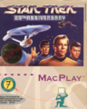 Front-Cover-Star-Trek-25th-Anniversary-NA-MAC.png