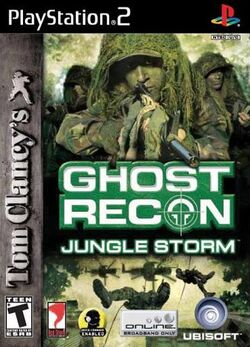 Front-Cover-Tom-Clancy's-Ghost-Recon-Jungle-Storm-NA-PS2.jpg