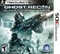 Front-Cover-Tom-Clancy-Ghost-Recon-Shadow-Wars-NA-3DS.jpg