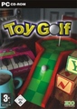 Front-Cover-Toy-Golf-EU-PC.png