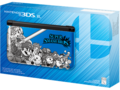 Smash-Bros-Blue-Edition-Nintendo-3DS-XL.png