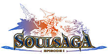 SoulSaga.jpg