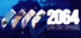 Steam-Banner-2064-Read-Only-Memories.png