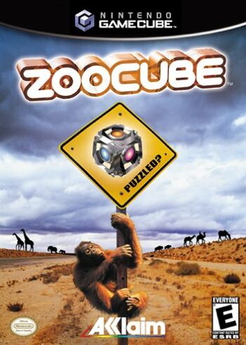 Box-Art-ZooCube-NA-GC.jpg