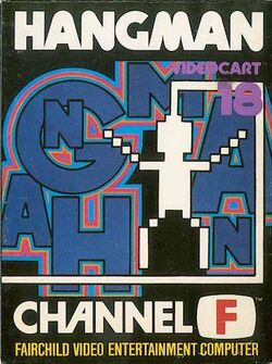 FairchildChannelFcart18.jpg