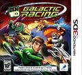 Front-Cover-Ben-10-Galactic-Racing-NA-3DS-P.jpg