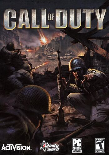 Front-Cover-Call-of-Duty-NA-PC.jpg