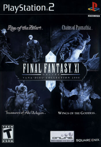 Front-Cover-Final-Fantasy-XI-Vanadiel-Collection-2008-NA-PS2.jpg