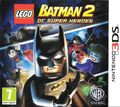 Front-Cover-LEGO-Batman-2-DC-Super-Heroes-EU-3DS.jpg