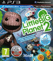 Front-Cover-LittleBigPlanet-2-PL-PS3.jpg