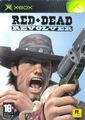 Front-Cover-Red-Dead-Revolver-EU-Xbox.jpg