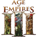 Logo-Age-of-Empires-III-INT-alt2.png