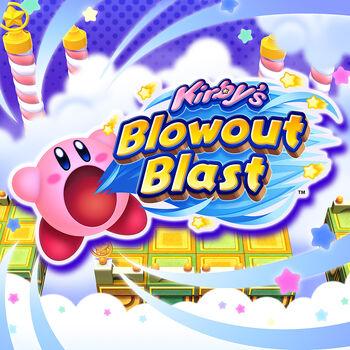 Logo-Kirbys-Blowout-Blast.jpg