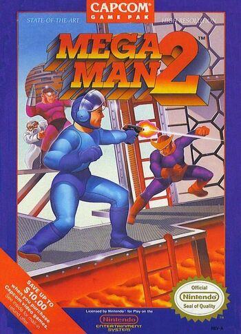 Mm2-box.jpg