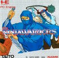 NinjaWarriorsPCE.jpg