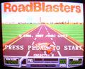 RoadBlasters.jpg